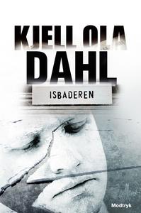 Isbaderen (lydbog) af Kjell Ola Dahl