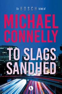 To slags sandhed (e-bog) af Michael C