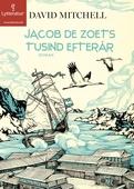 Jacob de Zoets tusind efterår