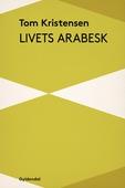 Livets Arabesk