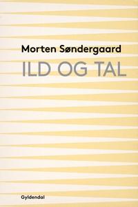 Ild og tal (e-bog) af Morten Sønderga