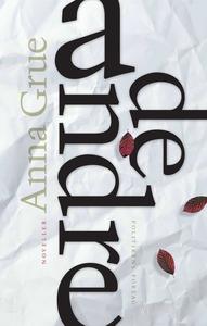 De andre (e-bog) af Anna Grue