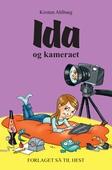 Ida #1: Ida og kameraet