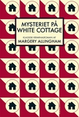 Mysteriet på White Cottage