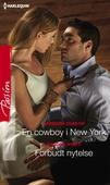 En cowboy i New York / Forbudt nytelse