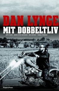 Mit dobbeltliv (e-bog) af Jeppe Faciu