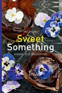 Sweet something (e-bog) af Mai Knauer