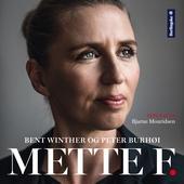Mette F.