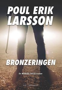 BRONZERINGEN (e-bog) af Poul Erik Lar