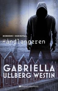 Håndlangeren (e-bog) af Gabriella Ull