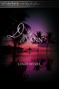 Dypt vann (ebok) av Cindi Myers