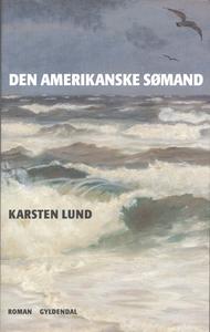 Den amerikanske sømand (e-bog) af Kar