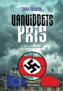 Vanviddets pris (e-bog) af Torben Sve
