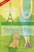 Forførende Paris