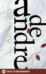 De andre (lydbog) af Anna Grue