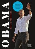 Obama - håbets præsident