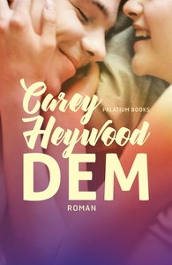 Dem (e-bog) af Carey Heywood
