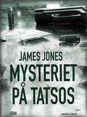 Mysteriet på Tatsos
