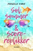 Sol, Sommer og Scorereplikker