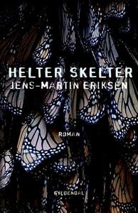 Helter Skelter (lydbog) af Jens-Marti