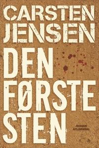 Den første sten (e-bog) af Carsten Jensen