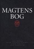 Magtens bog