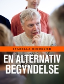 En alternativ begyndelse