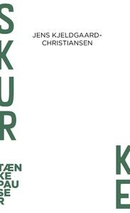 Skurke (lydbog) af Jens Kjeldgaard-Ch