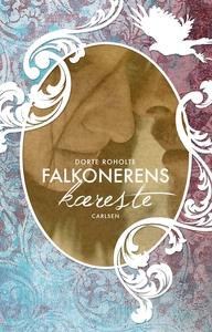 Falkonerens kæreste (Bind 2) (e-bog)