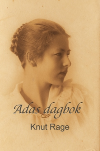 Adas dagbok (ebok) av Knut Rage
