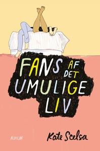 Fans af det umulige liv (e-bog) af Ka