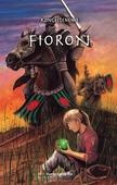 Fioron - Kongestenen 3