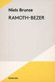 Ramoth-Bezer