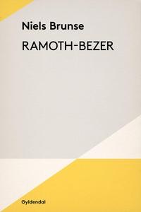 Ramoth-Bezer (e-bog) af Niels Brunse
