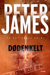 Dødenkelt (e-bog) af Peter James