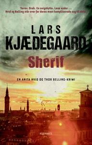 Sherif (e-bog) af Lars Kjædegaard