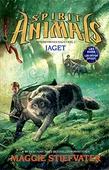 Spirit Animals 2: Jaget