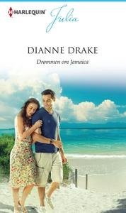 Drømmen om Jamaica (e-bog) af Dianne