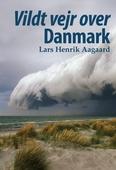 Vildt vejr over Danmark