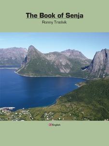 The Book of Senja (ebok) av Ronny Trælvik