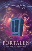 Portalen - den nye tidsalderen