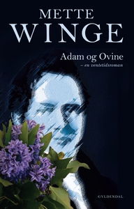 Adam og Ovine (e-bog) af Mette Winge