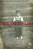 Mig og Stalin