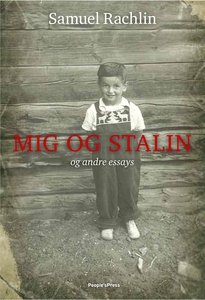 Mig og Stalin (e-bog) af Samuel Rachl