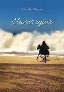 Havets rytter (e-bog) af Dorothea Pet