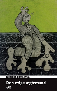 Den evige ægtemand (e-bog) af Fjodor