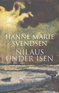 Nilaus under isen (e-bog) af Hanne Ma
