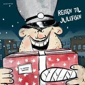 Reisen til Julefisen