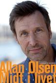 Allan Olsen - Midt i livet