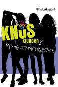 KNuSklubben 2